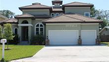 1831  Rainbow Blvd , Clearwater, FL, 33760 - MLS U7585529