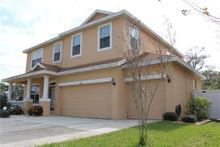 5812  110th Ave N, Pinellas Park, FL, 33782 - MLS U7765095