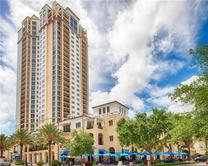 300  Beach Dr Ne #2801, St Petersburg, FL, 33701 - MLS U7765462