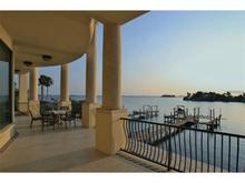 201 Shore Dr, Palm Harbor, FL, 34683 - MLS U7766370