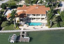 120 14th St, Belleair Beach, FL, 33786 - MLS U7766940
