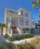 740 Eldorado Ave, Clearwater Beach, FL, 33767 - MLS U7767460