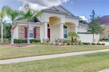 3204 Watermark Dr, Wesley Chapel, FL, 33544 - MLS U7780822
