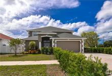 13096 82nd Ave, Seminole, FL, 33776 - MLS U7794160