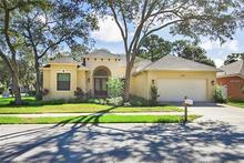 10577 Shady Oak Ln, Seminole, FL, 33777 - MLS U7794182