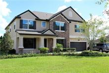 15613 Howell Park Ln, Tampa, FL, 33625 - MLS U7795733