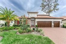 2596 Grand Cypress Blvd, Palm Harbor, FL, 34684 - MLS U7799684