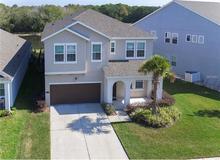 11513 Quiet Forest Dr, Tampa, FL, 33635 - MLS U7801388