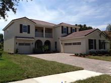 6918 Silver Sage Cir, Tampa, FL, 33634 - MLS U7802252
