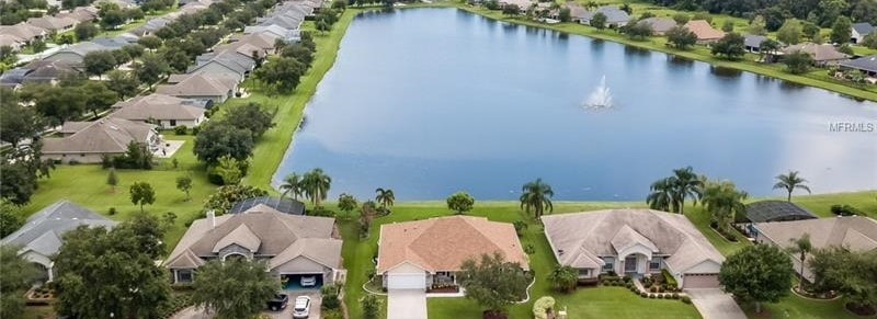 Narcoossee, FL Real Estate - Narcoossee Homes for Sale