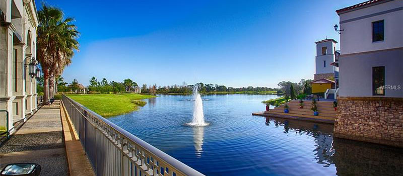 Poinciana, FL Real Estate - Poinciana Homes for Sale