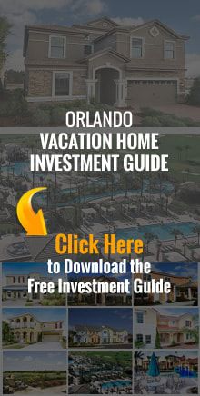 investment properties in orlando